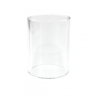 Kanger Toptank Mini Replacement Pyrex Glass