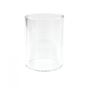 Crius replacement glass