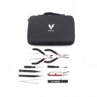 Vapor Tech RDA Tool Kit