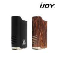 Ijoy Limitless LUX 215W Replaceable Sleeves