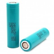 SAMSUNG INR18650-20R 2000mAh High-drain Battery
