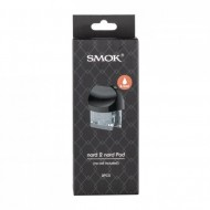 SMOK NORD 2 Replacement Pods x3