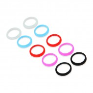 Kanger Subtank Nano colored O rings