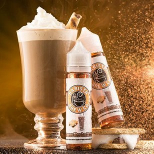 Barista Brew Co – S'mores Mocha Breeze
