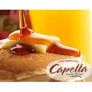 Pancake Syrup Capella Concentrate