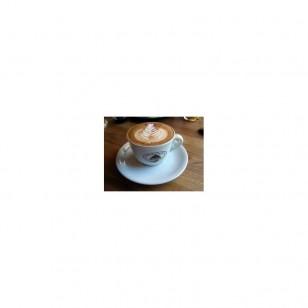 Cappuccino Capella Concentrate