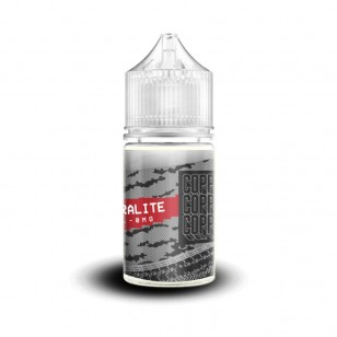 Ultralite by Copped E-liquids 25ml shortfill