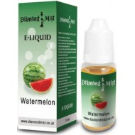 Watermelon by Diamond Mist