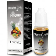 Mixed Fruit by Diamond Mist