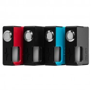 Vandy Vape Pulse BF Mechanical Box Mod