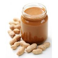 peanut butter V2 capella concentrate