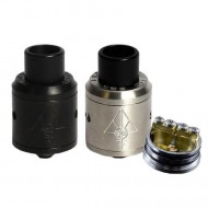Goon RDA 22mm by Custom Vapes