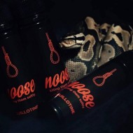 Noose Eliquid – Guillotine