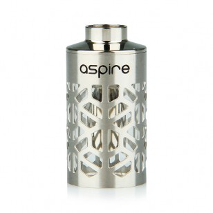 Aspire Mini Nautilus Replacement Hollowed Out Sleeve Tank
