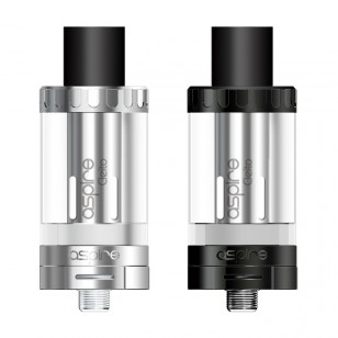 Aspire Cleito 2ml TPD