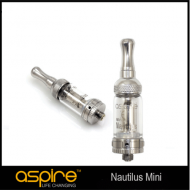 Aspire Nautilus Mini Kit