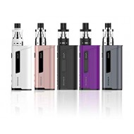 Innokin iRoar Oceanus Full kit
