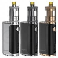 Aspire Nautilus GT kit 75W