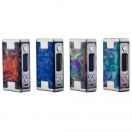REVENANT VAPES CARTEL 160W TC BOX MOD
