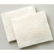 Japanese Cotton Pads