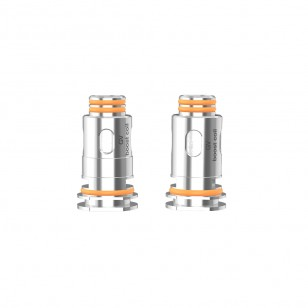 Aegis Boost Replacement coils 5pack by Geekvape