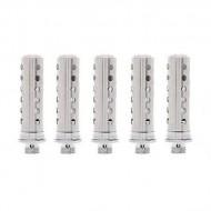 Innokin Endura T18 & T22 replacement coils