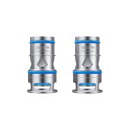 Aspire Odan Replacement Coils (3 pk)