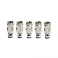 Kanger SSOCC Replacement coils