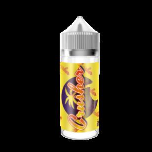 Lemon - Crusher