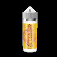 Mango - Crusher