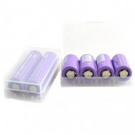 EFEST Plastic battery holder