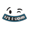 Fj's Eliquid