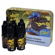 Cush Man by Nasty Juice