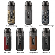 Voopoo Argus Air Kit