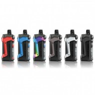 Aegis Boost Plus kit by Geekvape