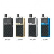 Orion Q Pod Kit By Lost Vape