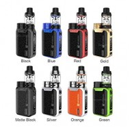 Vaporesso Swag 80w Full Kit