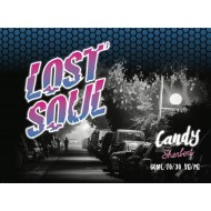 Lost Soul Candy Sherbet