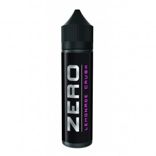 Zero Ejuice Lemonade Crush